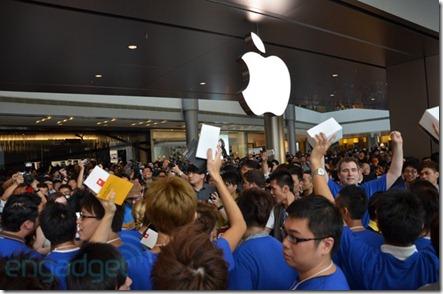 hongkongstore-110924