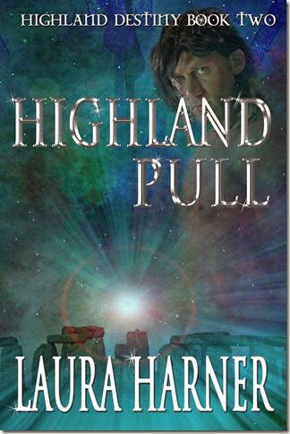 HighlandPull082913_1