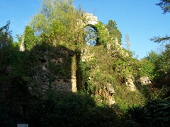 2011.09.23-041 ruines du château médiéval