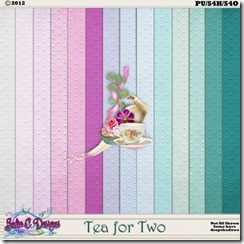 Tea-for-Two_Cardstock