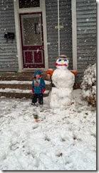 '12 Snow Play 26