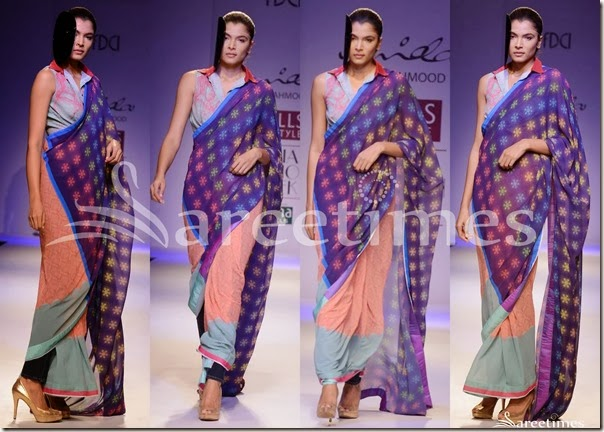 Nida_Mahmood_Half_and_Half_Saree