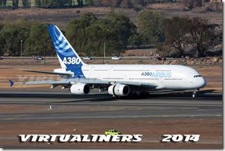 PRE-FIDAE_2014_Airbus_A380_F-WWOW_0009