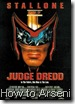JudgeDredd
