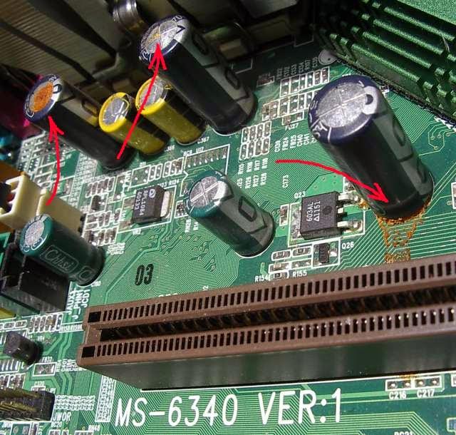Ms-6340_badcaps_640x610.jpg
