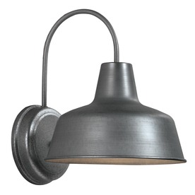 coastal outdoor sconces