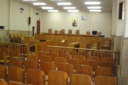 Στο Βαθύ Ιθάκης η μεταβατική έδρα του Ειρηνοδικείου Σαμαίων