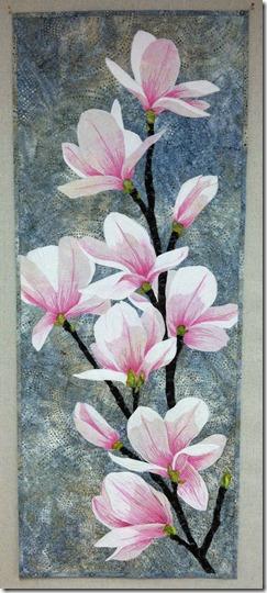 MagnoliasIII (4)
