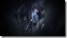 Death Parade - 08.mkv_snapshot_22.27_[2015.03.01_23.09.22]