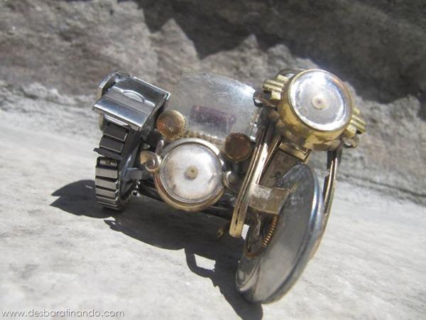 moto-motocicleta-relogio-relogios-desbaratinando (10)