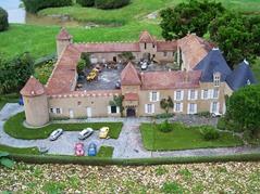 2013.10.25-066 château d'Yquem
