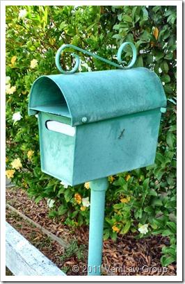 LettersP1030275