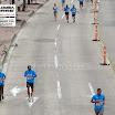 Allianz15k2014pto1-084.jpg