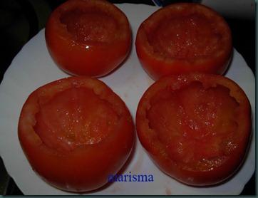 tomates rellenos de carne y arroz4