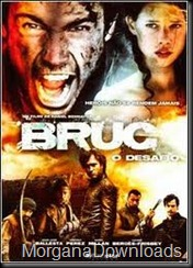Bruc, O Desafio-download