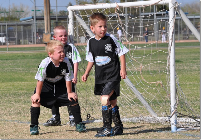 03-31-12 Zane soccer 40