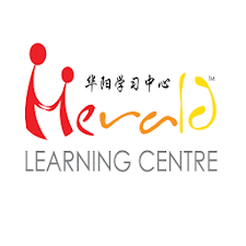 Herald Learning Centre