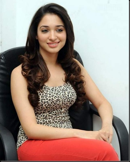 tamanna_latest_photos_025
