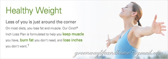 banner_WeightManagement (1)