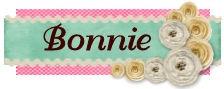 bonnie-ss