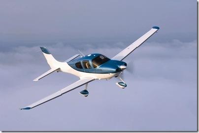 Arquivo%20Cirrus%20Aircraft