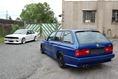 BMW-M3-E30-Touring-130