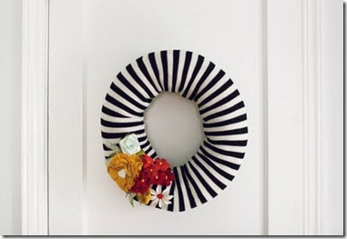 wreath_thumb1