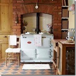 Decotips-cocinas-rusticas_005