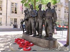 londonparisiceland2011 016