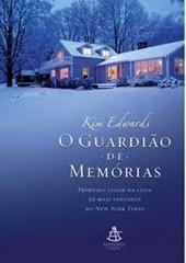 o guardiao de memórias