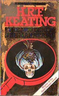 keating_deathofamaharajah