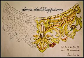 diseño-cinturilla-ferroviarios-arte-cofrade-alvaro-abril.jpg