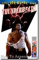 P00001 - 020- Thunderbolts howtoarsenio.blogspot.com #144