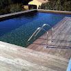 piscine bois modern pool 7.jpg