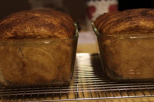 cinnamon-swirl-bread_30