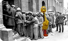 BigBird