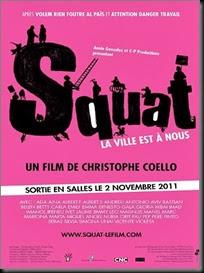 saquat2