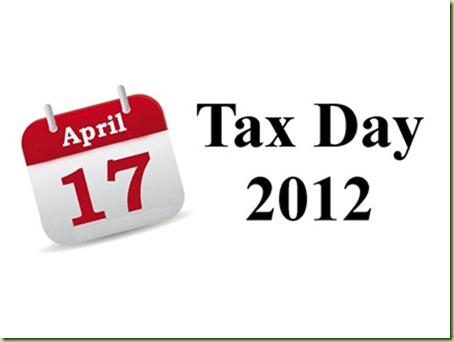 taxday12
