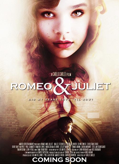 RomeoJuliet_001