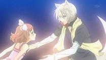 [Anime-Koi]_Kami-sama_Hajimemashita_-_08_[FFFFC7B0].mkv_snapshot_11.30_[2012.11.25_23.29.02]