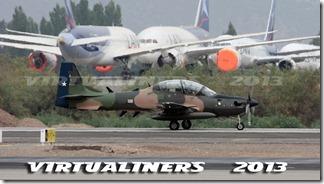SCEL_V284C_Centenario_Aviacion_Militar_0034-BLOG