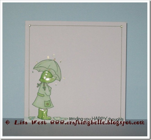Green Girl Card (1)