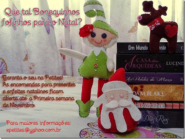 Enfeites natalinos 03