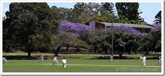 CricketersIMG0250