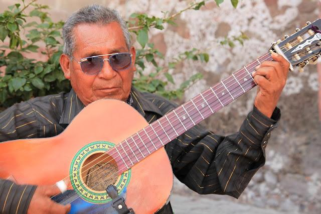 Mexico 033.jpg