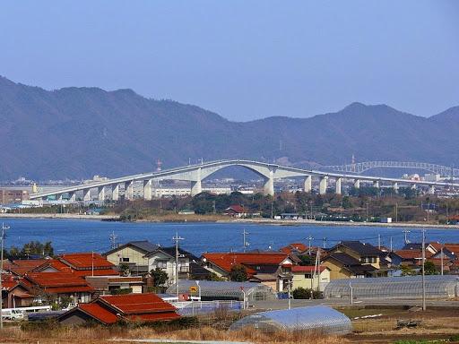 eshima-ohashi-bridge-2