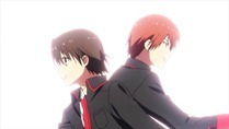 Little Busters - 26 - Large 27
