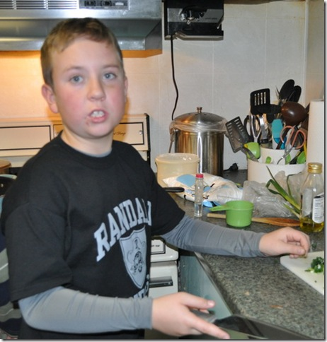 12-22-11 boys cooking 04