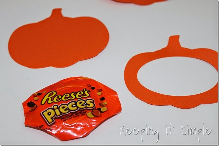Easy Thanksgiving Candy Pouches (3)