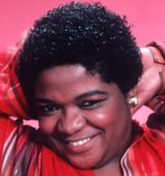 Nell Carter cameo